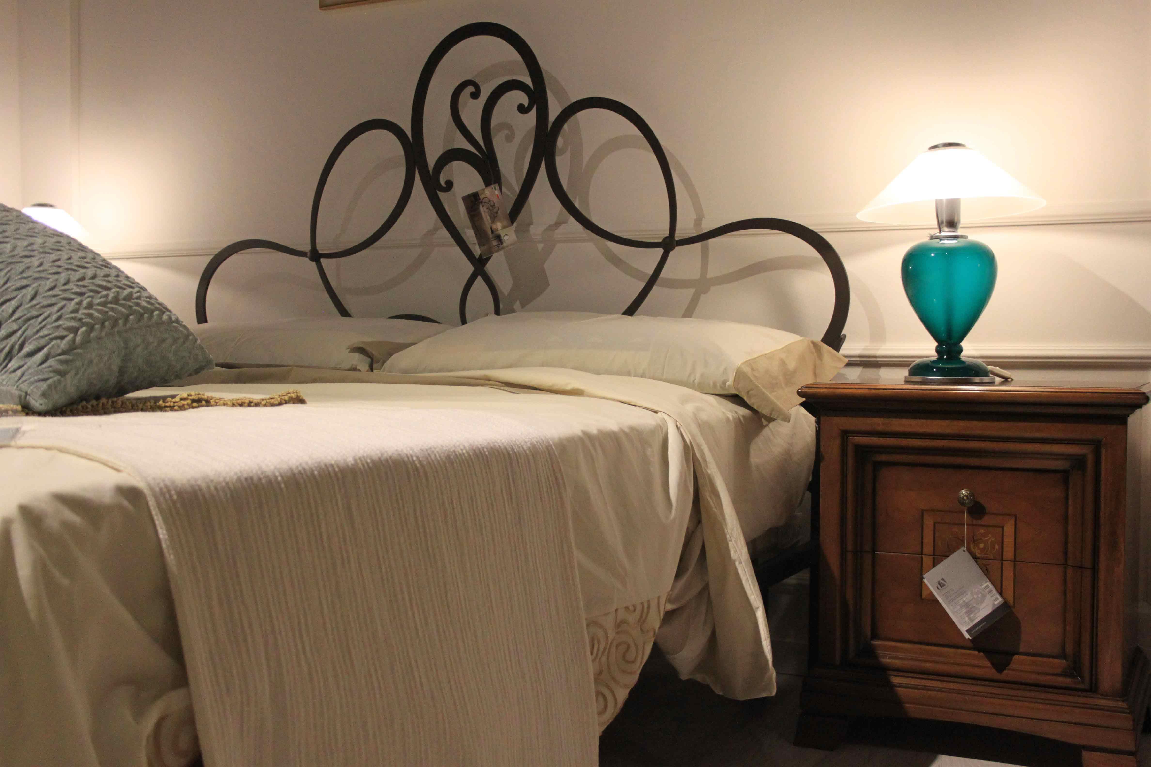 Camera da letto coll la scala dall 39 agnese leonetti design - Dall agnese mobili classici ...
