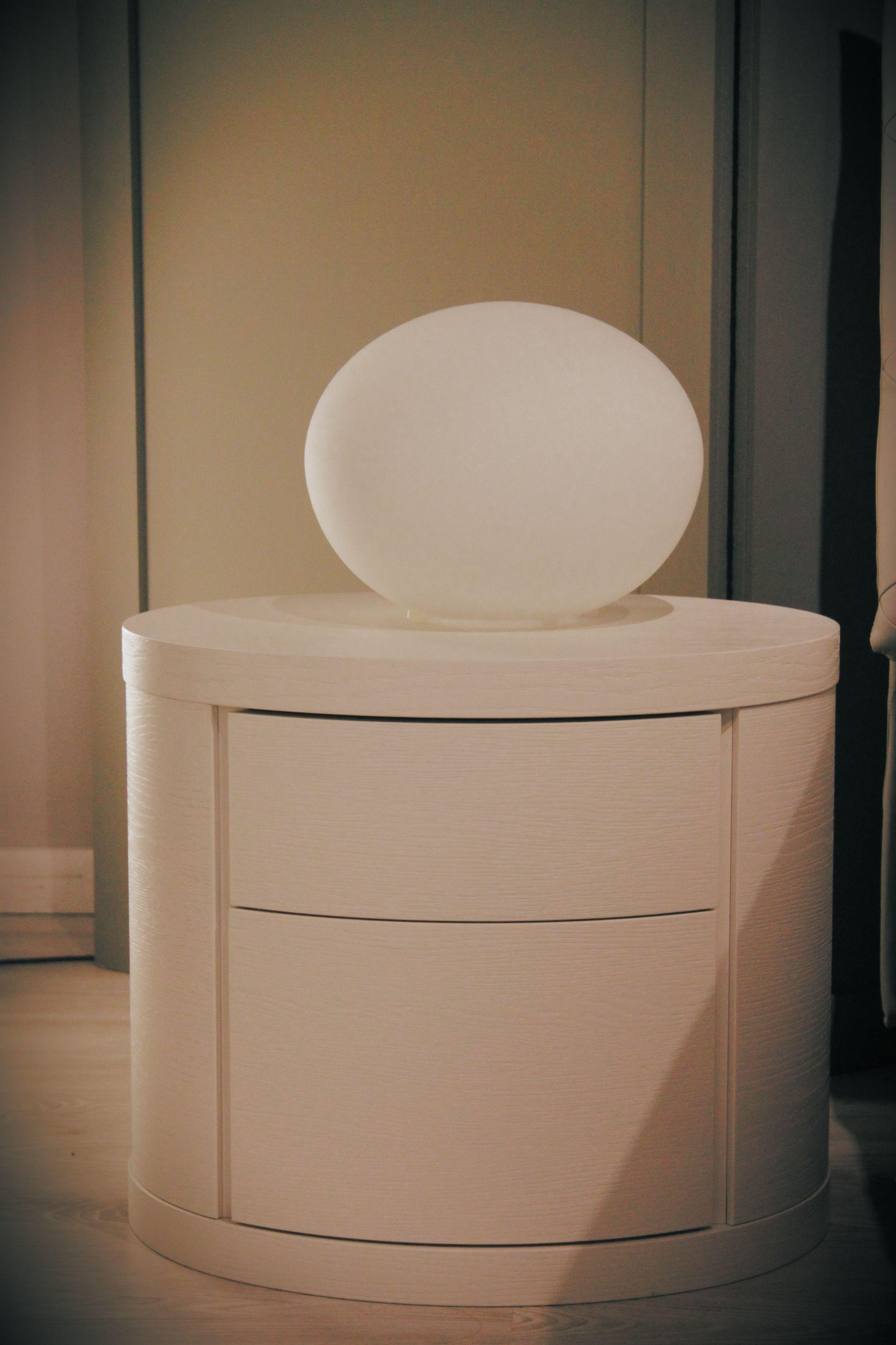 Camera da letto charme libra alf da fr leonetti design - Camera da letto subito it ...