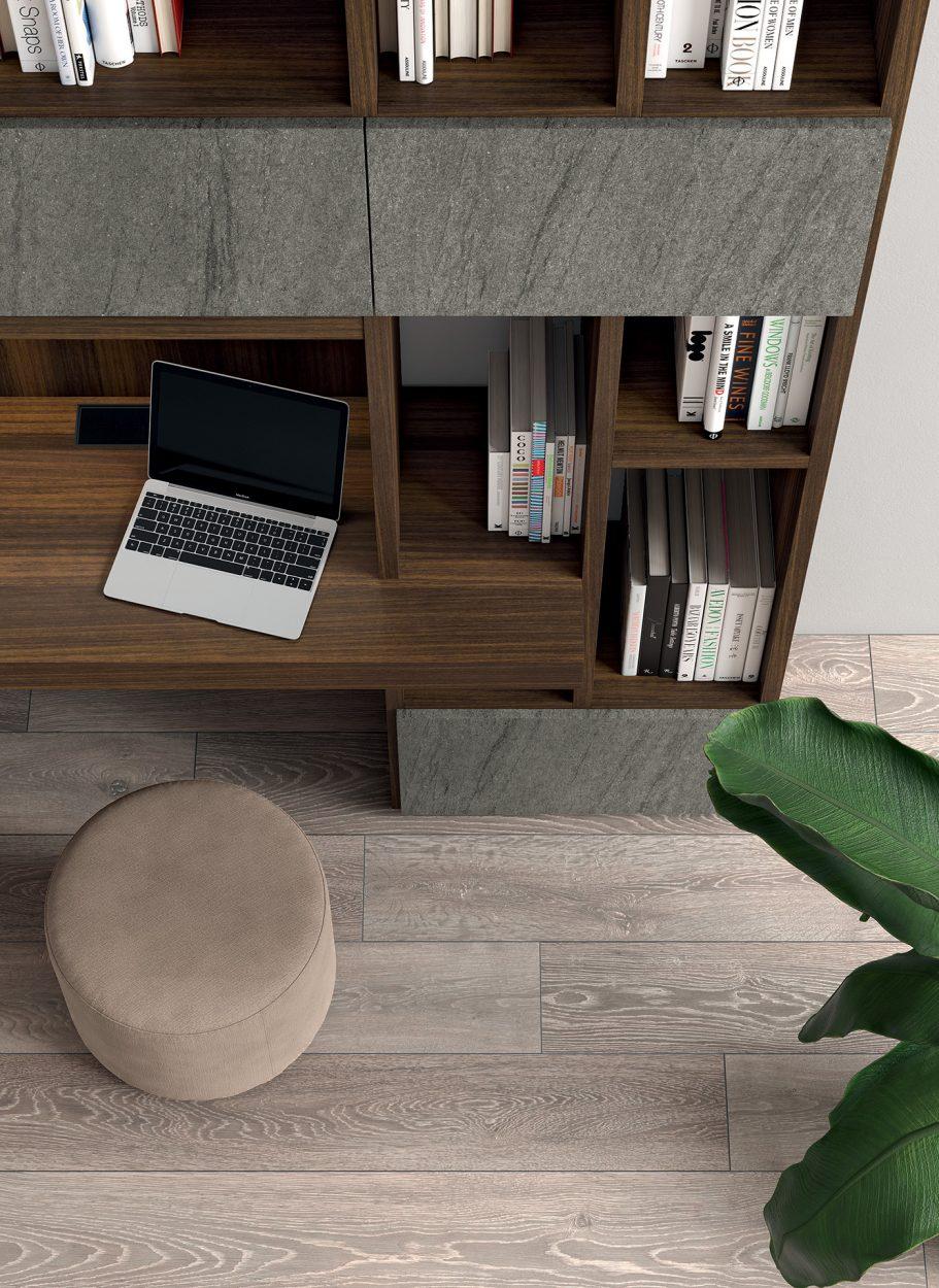 Colombini-Casa-mobili-postazione-smart-working-casa-023
