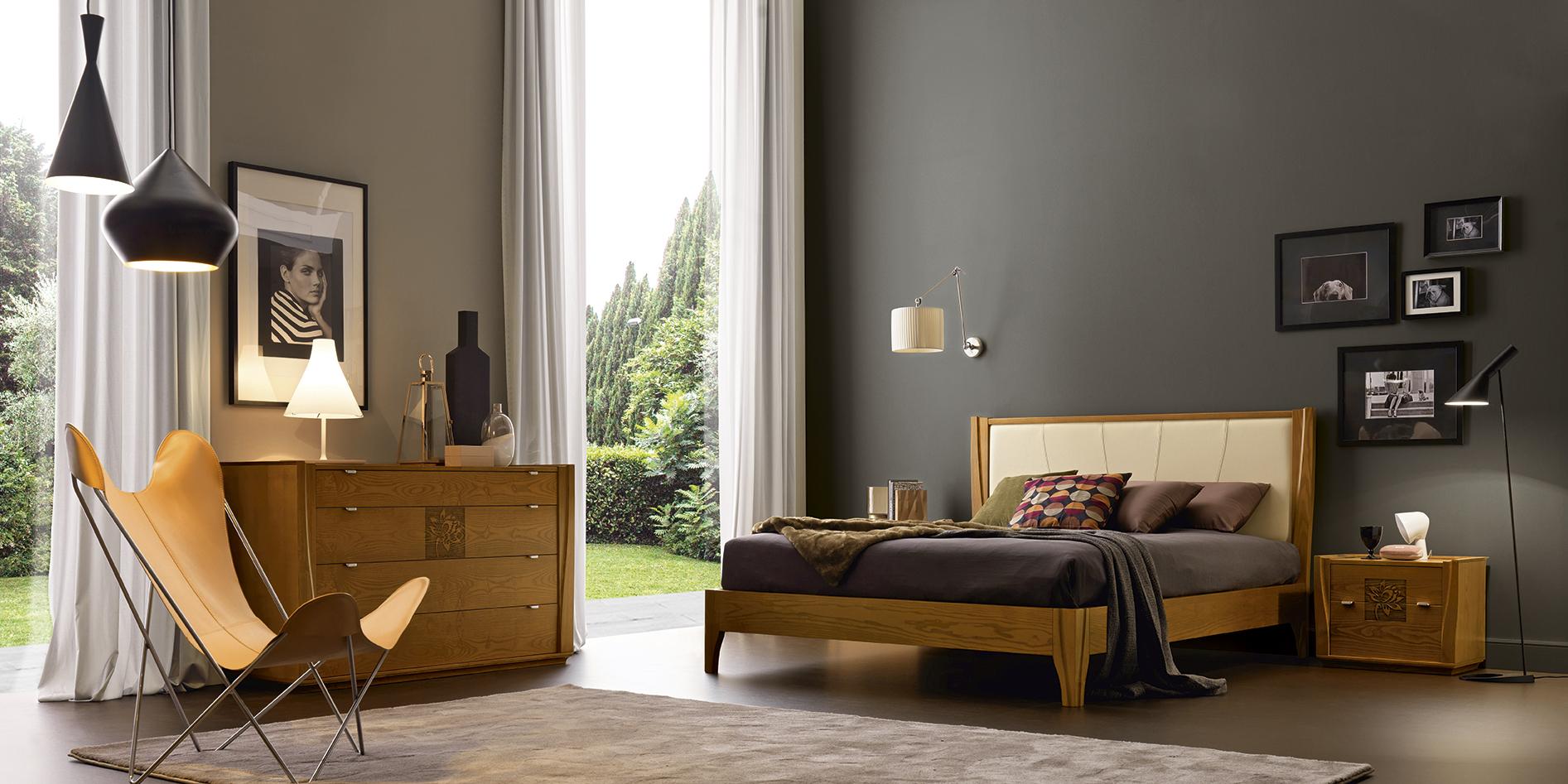 Tulipano Leonetti Design