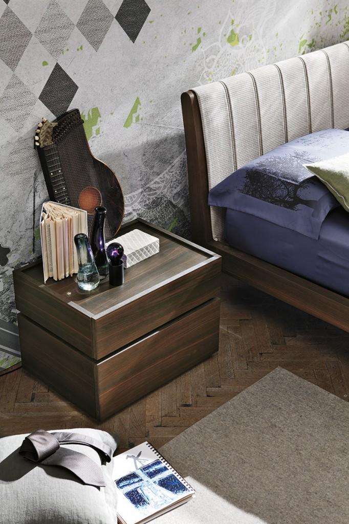 Replay leonetti design - Camere da letto zanette ...